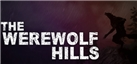 The Werewolf Hills achievements