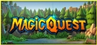 Magic Quest: TCG achievements