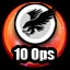 Shadow Ops 10