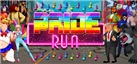 Pride Run achievements