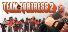 Team Fortress 2 Update Released