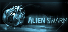 Completed Game: Alien Swarm for 1,810 TrueSteamAchievement points