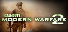 Completed Game: Call of Duty: Modern Warfare 2 for 824 TrueSteamAchievement points