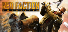 Completed Game: Red Faction Guerrilla Steam Edition for 2,337 TrueSteamAchievement points