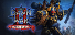 Warhammer 40000: Dawn of War II Chaos Rising