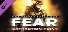 F.E.A.R: Extraction Point