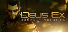 Review of Deus Ex: Human Revolution
