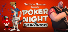 Completed Game: Poker Night at the Inventory for 286 TrueSteamAchievement points