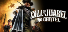 Completed Game: Call of Juarez: The Cartel for 754 TrueSteamAchievement points