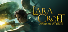 Completed Game: Lara Croft and the Guardian of Light for 182 TrueSteamAchievement points