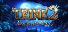 Completed Game: Trine 2: Complete Story for 2,834 TrueSteamAchievement points