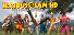 Review of Serious Sam HD: The Second Encounter