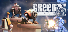 Completed Game: Greed Corp for 562 TrueSteamAchievement points