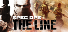 Review of Spec Ops: The Line