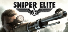 Completed Game: Sniper Elite V2 for 1,039 TrueSteamAchievement points (inc DLC)
