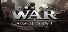 Completed Game: Men of War: Assault Squad for 3,659 TrueSteamAchievement points (inc DLC)
