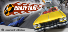 Crazy Taxi Walkthrough