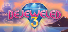 Completed Game: Bejeweled 3 for 1,169 TrueSteamAchievement points