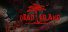 Completed Game: Dead Island for 1,085 TrueSteamAchievement points