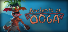 Completed Game: Ancients of Ooga for 499 TrueSteamAchievement points