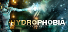 Completed Game: Hydrophobia: Prophecy for 248 TrueSteamAchievement points