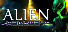 Completed Game: Alien Hallway for 245 TrueSteamAchievement points