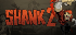 Completed Game: Shank 2 for 624 TrueSteamAchievement points