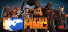 Completed Game: Super MNC for 46 TrueSteamAchievement points
