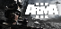Arma 3 Eden Update now live