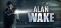 Completed Game: Alan Wake for 1,380 TrueSteamAchievement points