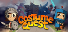 Completed Game: Costume Quest for 292 TrueSteamAchievement points