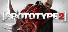 Completed Game: Prototype 2 for 653 TrueSteamAchievement points