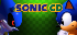 Completed Game: Sonic CD for 294 TrueSteamAchievement points