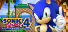 Completed Game: Sonic the Hedgehog 4 - Episode I for 307 TrueSteamAchievement points