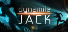 Completed Game: Dynamite Jack for 194 TrueSteamAchievement points