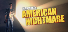 Completed Game: Alan Wake's American Nightmare for 205 TrueSteamAchievement points