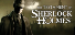 Completed Game: The Testament of Sherlock Holmes for 470 TrueSteamAchievement points