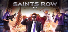 Saints Row IV Walkthrough