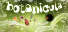 Completed Game: Botanicula for 750 TrueSteamAchievement points