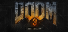Completed Game: Doom 3: BFG Edition for 1,510 TrueSteamAchievement points
