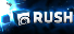 Completed Game: RUSH for 459 TrueSteamAchievement points