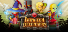 Dungeon Defenders The Phoenix Rises Update Coming Thursday!