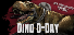 Completed Game: Dino D-Day for 1,963 TrueSteamAchievement points