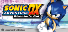 Completed Game: Sonic Adventure DX for 361 TrueSteamAchievement points