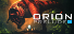 Completed Game: ORION: Prelude for 11,465 TrueSteamAchievement points