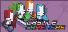 Completed Game: Castle Crashers for 284 TrueSteamAchievement points