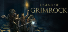 Completed Game: Legend of Grimrock for 986 TrueSteamAchievement points