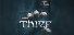 Completed Game: Thief for 897 TrueSteamAchievement points