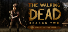 Completed Game: The Walking Dead: Season 2 for 452 TrueSteamAchievement points (inc DLC)