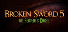 Completed Game: Broken Sword 5 - the Serpents Curse for 485 TrueSteamAchievement points